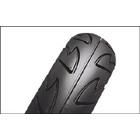 BRIDGESTONE HOOP B01 [80/90-10 44J TL] Tire