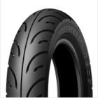 DUNLOP D307 [80/90-10 44J TL] Tire