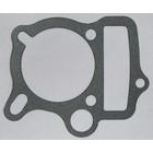 CF POSH Rubber Coated Metal Base Gasket