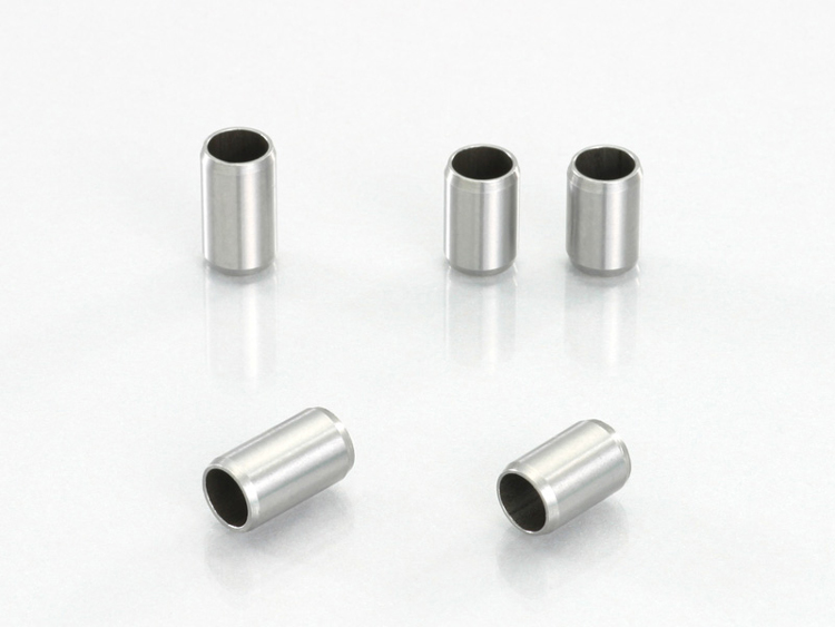 KITACO Dowel Pin Set