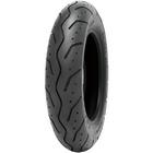 SHINKO SR560 [80/90-10 44J TL/R] Tire