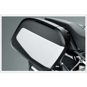 HONDA Pannier Case Cover