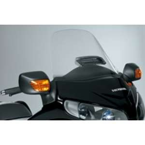 HONDA High Windscreen