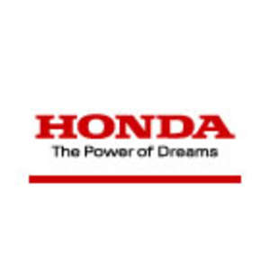 HONDA Cable de Audio