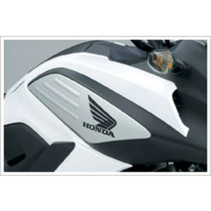 HONDA Side Cowl Panel