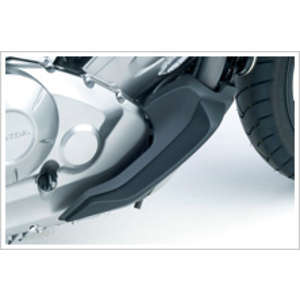 HONDA [Closeout Item] FOOT Deflector [Special Price Item]
