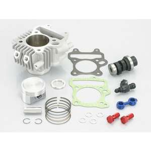 KITACO LIGHT Bore Up Kit (88 cc)