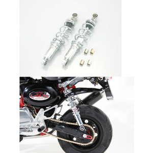 KITACO OKD Rear Shock Absorber