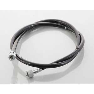 KITACO Meter Cable