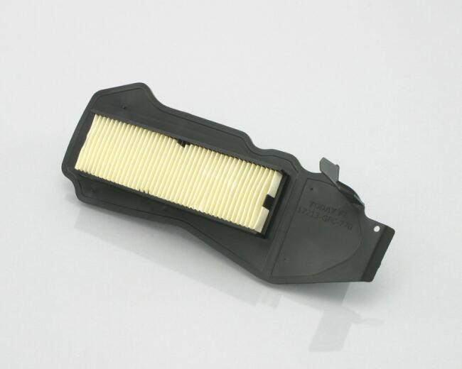 Воздушный фильтр хонда дио
