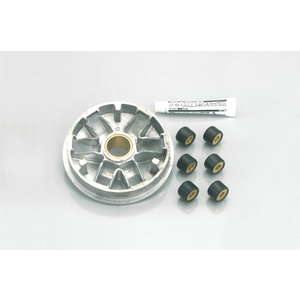 KITACO High Speed Pulley Kit type X