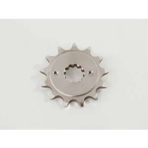KITACO Drive Sprocket (for Front)