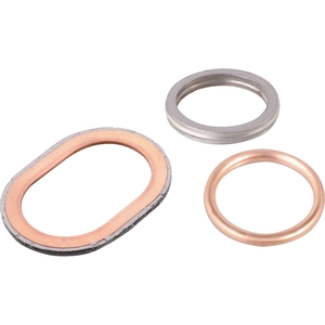 K-PIT Exhaust Gasket