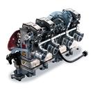 JB POWER Carburetors (749)