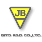 JB POWER (BITO R&D) Тандем Footpeg Kit
