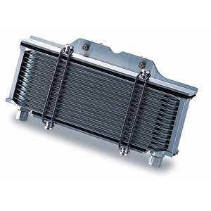 JB POWER (BITO R&D) Oil Cooler Kit