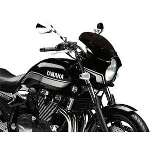 Yamaha XJR1200 532 OE 95-98 AFAM STD Size 17T Front Sprocket