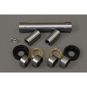 PAMS Swingarm Pivot Bearing Kit