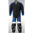 RS Taichi NXL022 J-022 Kids Leather Suit