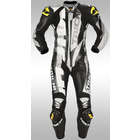 RS Taichi NXL072 GP-MAX R072 Leather Suit