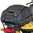 RS Taichi RSB308 Extra Large Seat Bag .50