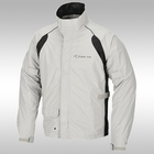 RS Taichi RSR035 DRYMASTER-X Compact Rain Suit