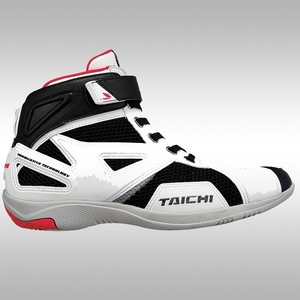 RS Taichi RSS003 Delta Riding Shoes