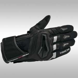 RS Taichi Dry Master Blitz Protection Rain Gloves