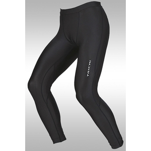 RS Taichi RSU269 Cool Ride Stretch Under Pants