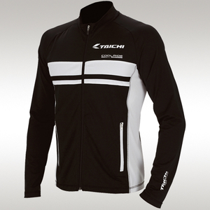 RS Taichi RSU270 Cool Ride Zip Inner Jacket