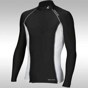 RS Taichi RSU268 Cool Ride Stretch Undershirt (Ladies)