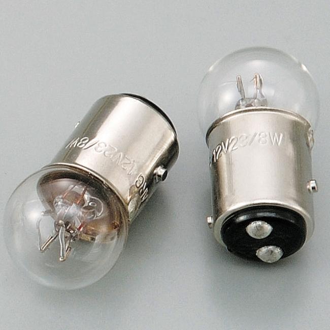 【DAYTONA】方向燈燈泡 - 「Webike-摩托百貨」