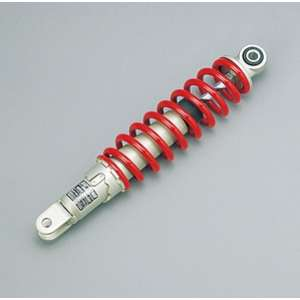 DAYTONA SHOWA Rear Shock for Motorized Bicycle Type-1