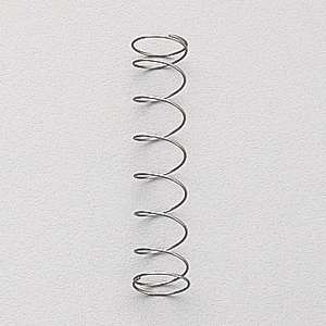 DAYTONA [Repair Parts] Throttle Spring