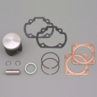 DAYTONA Piston Kit STD