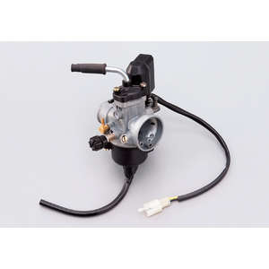 DAYTONA DELLORTO PHVB22DS Carburetor