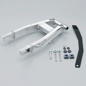 DAYTONA Aluminum Swing Arm (Reinforced Swing Arm)