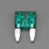 【DAYTONA】小型保險絲(附LED) - 「Webike-摩托百貨」