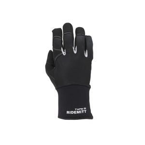 DAYTONA Ridemitt : Type N Waterproof Warm Glove