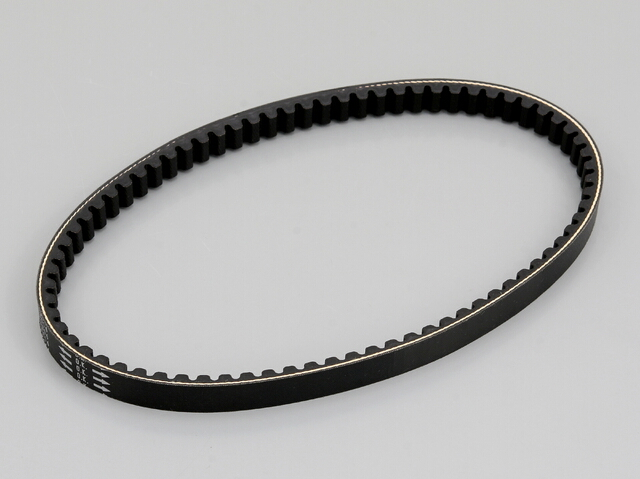 DAYTONA Reinforced V Belt