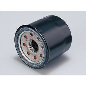 DAYTONA Oil Filter [1 Set of 6pcs for Business]