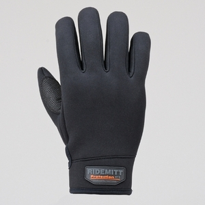 DAYTONA Ridemitt : # 019 Protection Glove