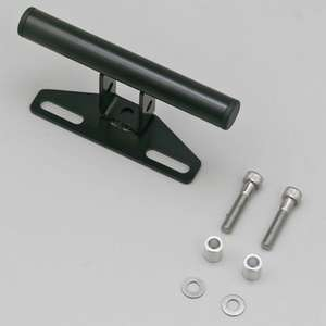 DAYTONA Multi Bar Holder Handlebar Post Clamp Type