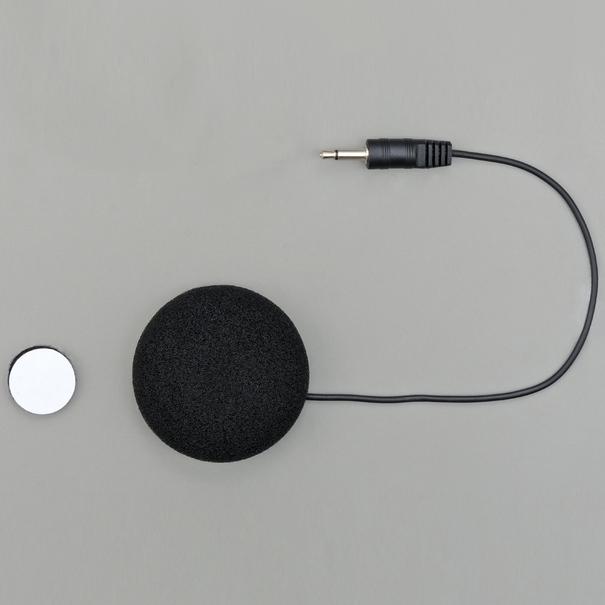 【DAYTONA】安全帽喇叭【MOTO GPS RADAR LCD Option】 - 「Webike-摩托百貨」