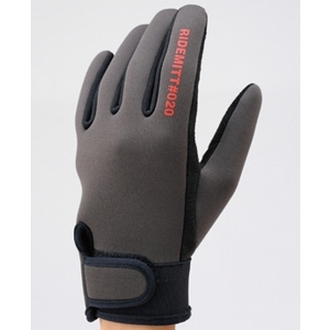 DAYTONA Ridemit # 020 Ride Mitt-Light