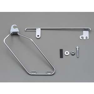 DAYTONA [Closeout Item] Support & Hanger Set [Special Price Item]