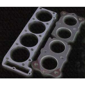 PMC(Performance Motorcycle Creative) ATHENA Gasket Set