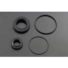 PMC(Performance Motorcycle Creative) Wheel Hub Seal Set