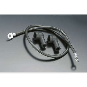 PMC(Performance Motorcycle Creative) Cell Motor Lead Wire Set