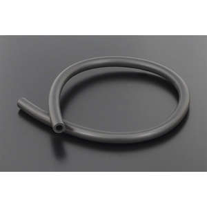 PMC(Performance Motorcycle Creative) Fuel Hose